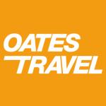 Oates Travel